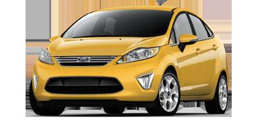 Payless Com Car Rental